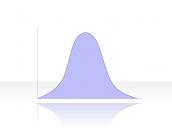 free diagram 1.1.100
