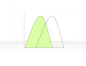free diagram 1.1.101