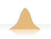 free diagram 1.1.105