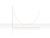 free diagram 1.1.111