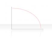 free diagram 1.1.112