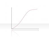 free diagram 1.1.113