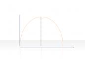 free diagram 1.1.114