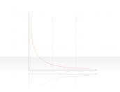 free diagram 1.1.115