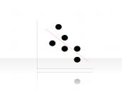 free diagram 1.1.117