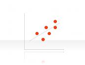 free diagram 1.1.118
