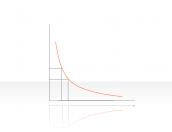 free diagram 1.1.120