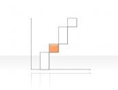free diagram 1.1.122