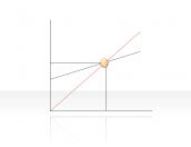 free diagram 1.1.127