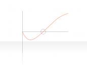free diagram 1.1.128