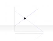 free diagram 1.1.129
