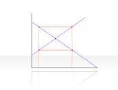 free diagram 1.1.130