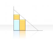 free diagram 1.1.131