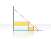 free diagram 1.1.132