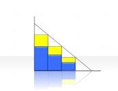 free diagram 1.1.133