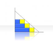 free diagram 1.1.134