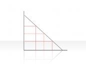 free diagram 1.1.135