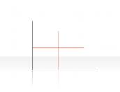 free diagram 1.1.136