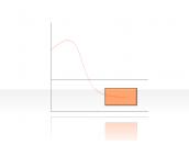 free diagram 1.1.137