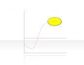 free diagram 1.1.138