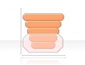 free diagram 1.1.139
