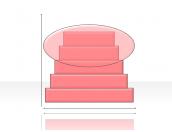 free diagram 1.1.140