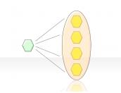 free diagram 1.1.141