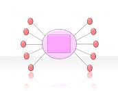 free diagram 1.1.143
