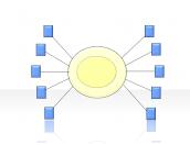 free diagram 1.1.144