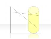 free diagram 1.1.145
