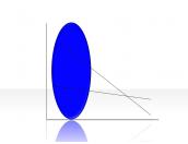 free diagram 1.1.146