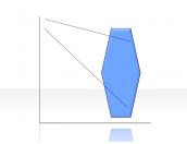 free diagram 1.1.147