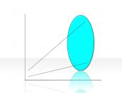 free diagram 1.1.148