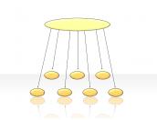 free diagram 1.1.150