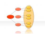 free diagram 1.1.151