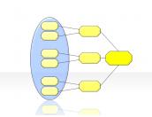 free diagram 1.1.152