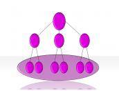 free diagram 1.1.153