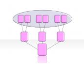 free diagram 1.1.154