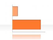 free diagram 1.1.155