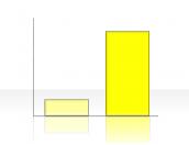 free diagram 1.1.156