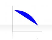 free diagram 1.1.158