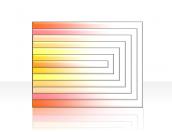 free diagram 1.1.16