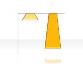 free diagram 1.1.160