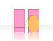 free diagram 1.1.162