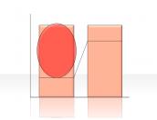 free diagram 1.1.163
