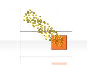 free diagram 1.1.164