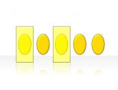 free diagram 1.1.166