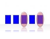 free diagram 1.1.167