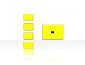 free diagram 1.1.168