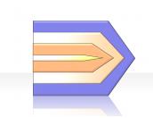 free diagram 1.1.17